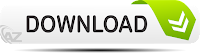 Atualização Tocomlink Terra HD / Terra HD Plus V2.025 - 02/12/2019