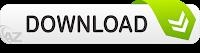 Atualização Gosat S3 Maxx V1.31 - 18/07/2020