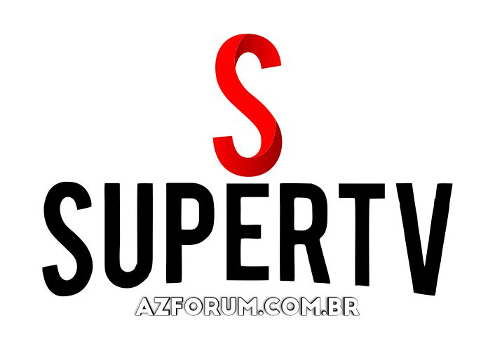 Atualização Super TV Box - 05/07/2020
