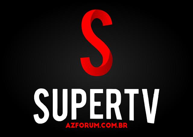 Atualização Beta Super TV Box - 13/08/2020