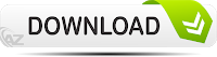 Atualização Gosat Plus V1.97 - 28/05/2021