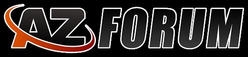 Az Fórum